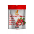 nibbles Freeze Dried Rambutan Crisps 20g