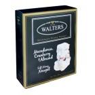 Walters Handmade Assorted Soft Honey Nougats (120g)